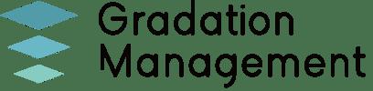 Gradation Management